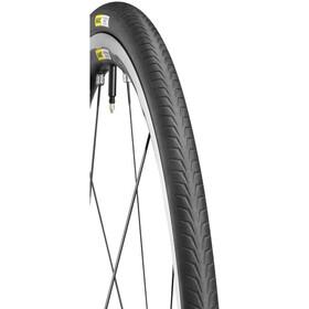Mavic Yksion Pro GripLink - Pneu vélo - noir